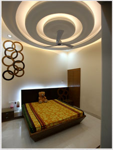Interior Designer in Ncr